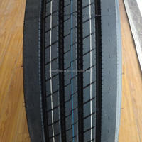best price 750R16 truck tire made in china for sale 8.25-16 otr tire