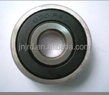 JRDB Deep Groove Ball niddle bearing
