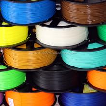 ABS PLA Plastic Filament
