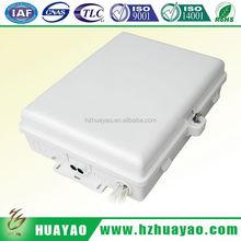communication equipment/ftth mini fiber optic splice terminal box/fiber optical joint box