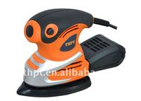 drywall sander wood floor sander mouse sander