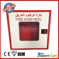 fire hydrant cabinet/fire hose reel cover/fire hydrant manhole cover