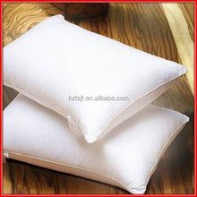Hot Sale!!!!! Water proof PU foam bath pillow(100% Real Manufacturer!!!)