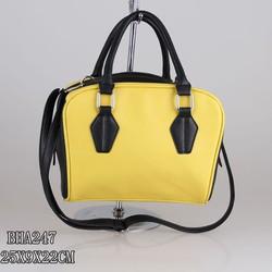fashion india handbag wholesale women handbag china