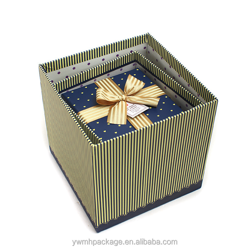 Alibaba Wedding Gift Box : ... Gift Box,Wedding Gift Box,Custom Paper Gift Box Product on Alibaba.com