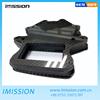 Professional High Polish Hot Runner Custom Plastic Injection Molding,Injection Plastic Mold