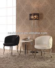 modern elegant italian style furniture