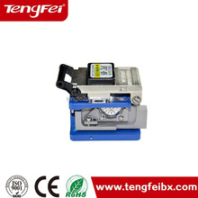 Factory offer excellent price Fiber Cleaver/Fiber Cutter/manufacturing Fusion Splicer Cleaver