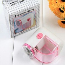C03 wholesale high quality fuzz shaver lint remover reasonable price clothes shaver