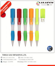 Plastic disPosaBle BallPoint Pen erasaBle Ball Pen Promotion Promotional Pen