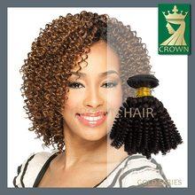 in alto nuova moda 2014 qualità capelli fiala