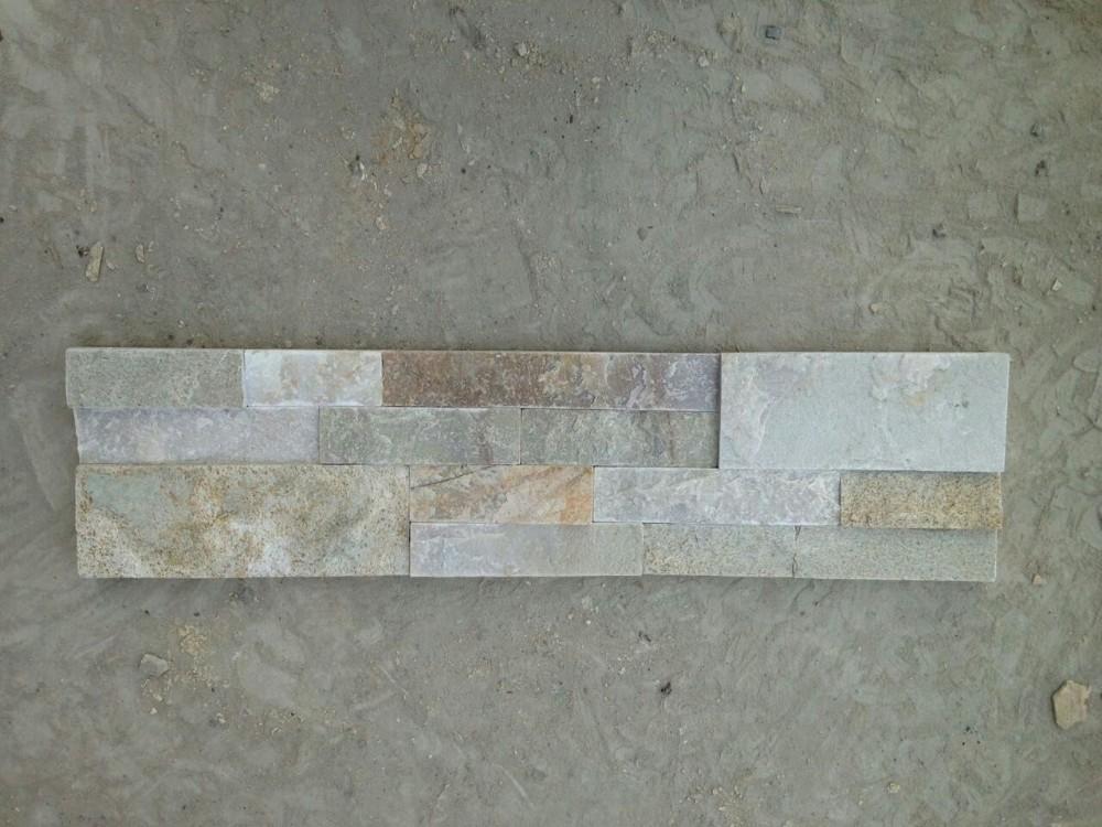 Paneles de piedra natural best with paneles de piedra - Panel de piedra natural ...