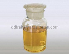 High Quality Raw Material Methyl Pyruvate