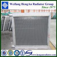 auto radiator AT-32 GM SUBURBAN / R & V SERIES PICKUPS OEM 3094584