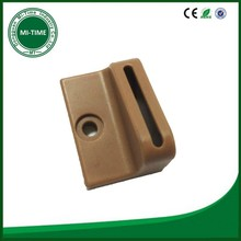 Luggage bag parts & accessories