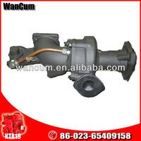 Hot Sale Motorcycle Water Pump 3098964 for K19 Diesel Engine