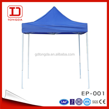 [Lam Sourcing] low price newest design best 3x4.5 Car Roof Top Tent For Camping