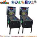 China bingo fabricante pinball en venta