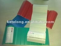 anti corrosive PVC roof sheet