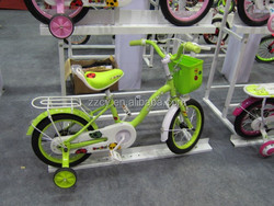 2015 new special children bike factory wholesale