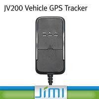 Easy-installation gps car tracker JV200 from Jimi