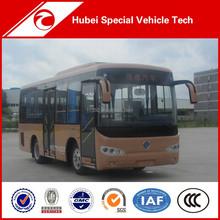 Brand New Chufeng 31 seat Passenger Bus city bus