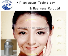 collagen drink, hydrolyzed collagen powder factory price fish collagen powder