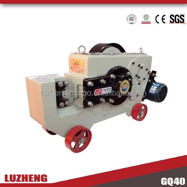 Fábrica de fabricação de manual de alta qualidade bobina de aço cortador