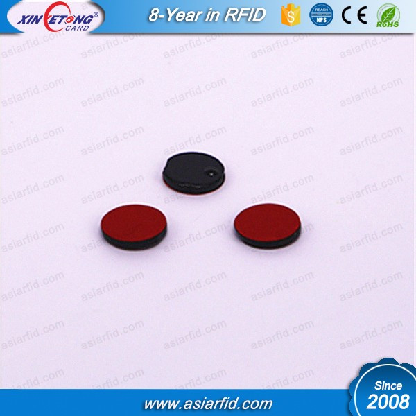 ceramic-anti-metal-tag-UHF-Ceramic-adhesive.jpg