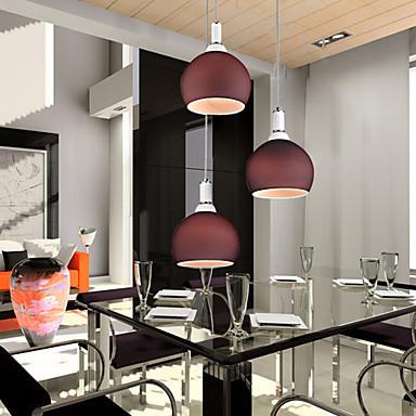 Lamparas para living comedor modernas - Lamparas modernas dormitorio ...