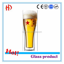 Looking for good importer of the best quality beer glass can be imprinting