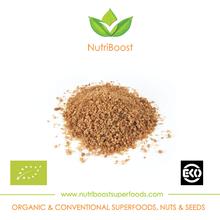 Premium Quality Organic Coconut Sugar, EU Certified!