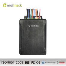 Meitrack personal GPS tracker for motorcycle / motorcycle anti-theft gsm tracker with GPS tracking system T311