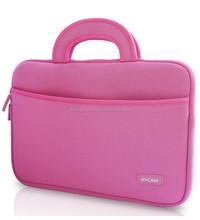 brief business laptop sleeve/bag/case
