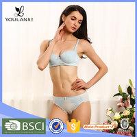 China Factory Latest Stylish 3/4 Cup Elegant Lady Sexy Breast Full Up Bra Xxx Pakistan