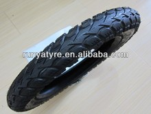 Motorcycle tyres,size 2.50-16