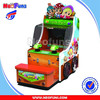 /product-gs/happy-farm-kids-redemption-game-nf-r65b-redemption-game-machine-on-sale-high-quality-indoor-amusement-park-rides-60151439859.html