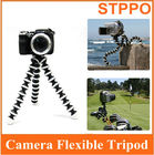 stppo tripé mini câmera digital mini tripé para iphone