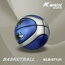 Size 7# PVC/PU/Leather Laminated Basketball