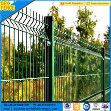 De la pared de seguridad valla ( de fábrica ) de Metal decorativo jardín figura