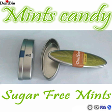 Ginseng candy halal candy breath mints brands bulk breath mints breath mint