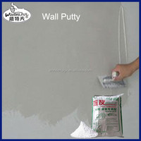 interior wall waterproof under layer home decor