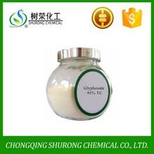 agrochimici erbicida glifosato fornitore prezzi glifosato tecnico e formulazioni
