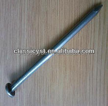 common nail factory good quality
