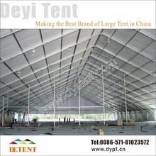 Marquee Exhibition Tent 45mx60m