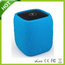 2015 Private Model A26 2015 New style patent design vatop waterproof the speakers Innovative top seller