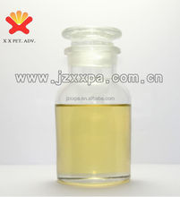 T-614 ETHYLENE PROPYLENE COPOLYMER/ VII / OCP / VISCOSITY INDEX IMPROVER / LUBRICANT ADDITIVE / COMPONENT