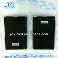 New arrival high quality oem touch screen digitizer for samsung galaxy tab 10.1 p7500