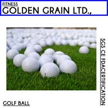 Best selling new arrival wholesale bulk cheap golf ball