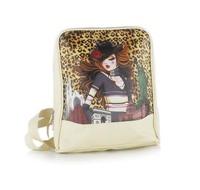 Fashionable Waterproof Female Backpacks manufacturers china
